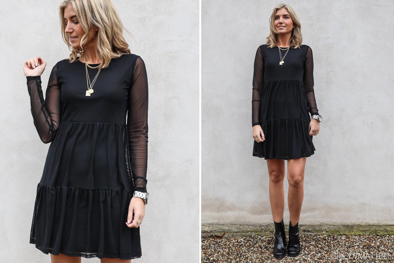 1-sorte-kjoler-festkjoler.jpg