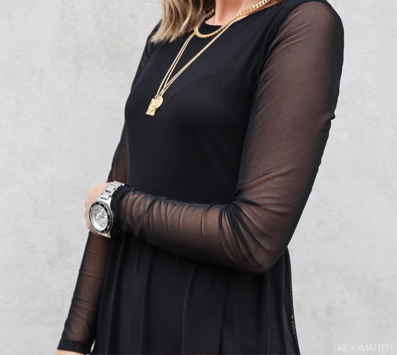 2-vidavis-sort-kjole-greymatter.jpg