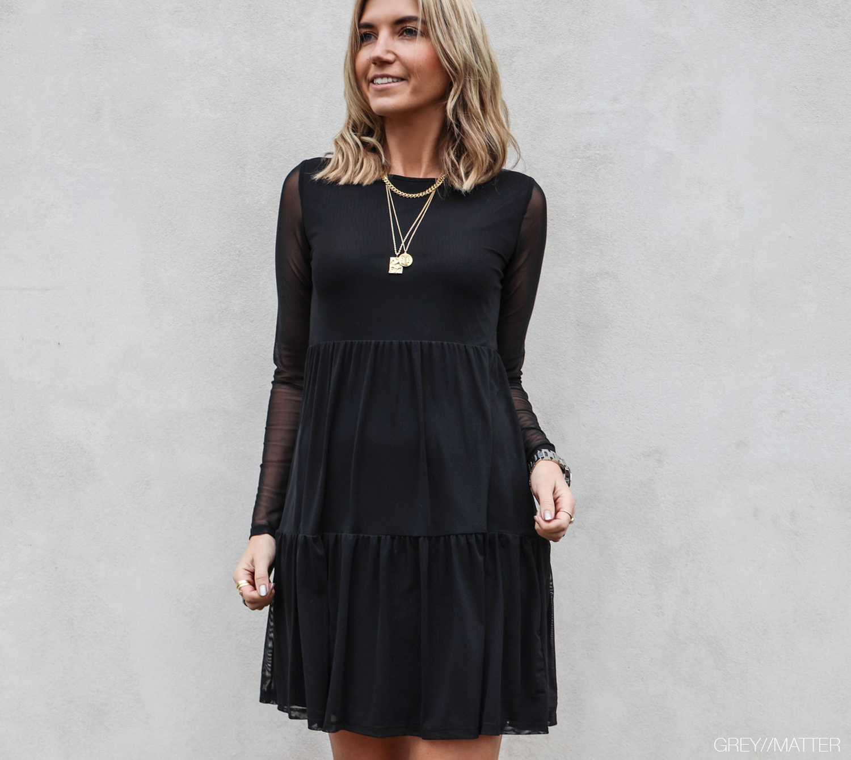 3-greymatter-vidavis-dress.jpg