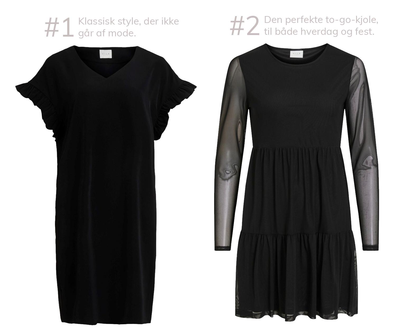 den-lille-sorte-kjole-greymatter-vila-vidavis.jpg
