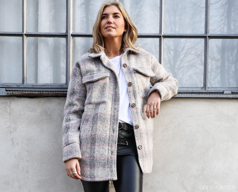 pike-jakke-neo-noir-greymatter-fashion.jpg