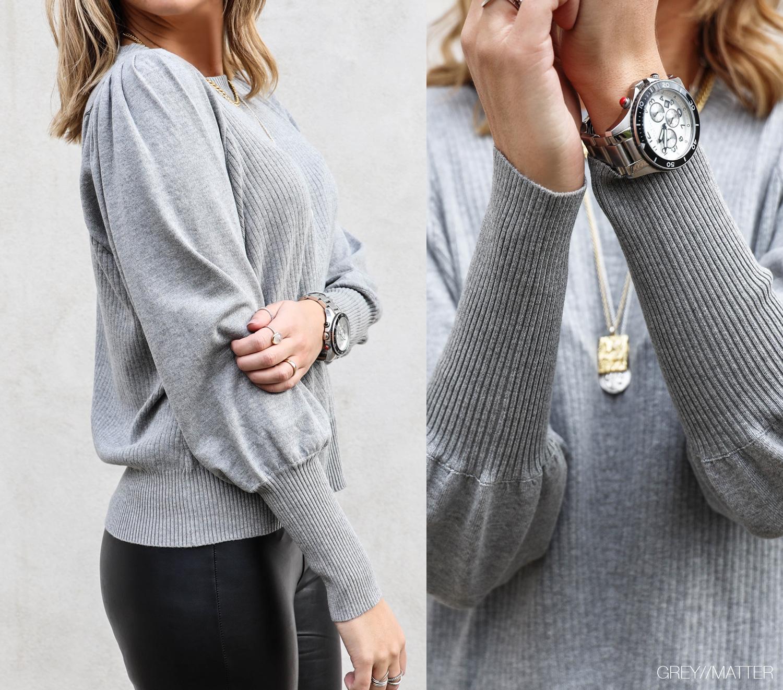 greymatter-kelsey-strikbluse-neo-noir-grey.jpg