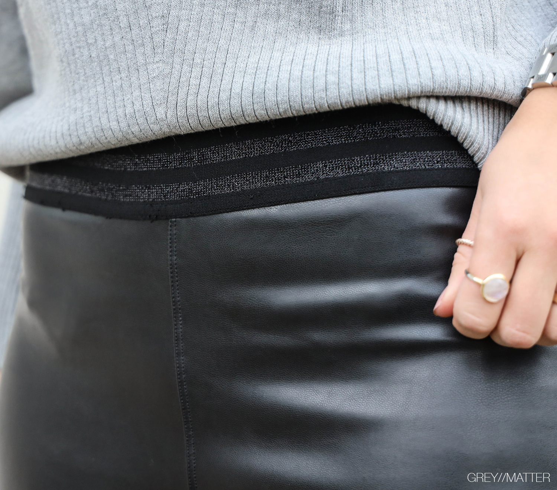 greymatter-leggings-sorte-warm-bukser.jpg