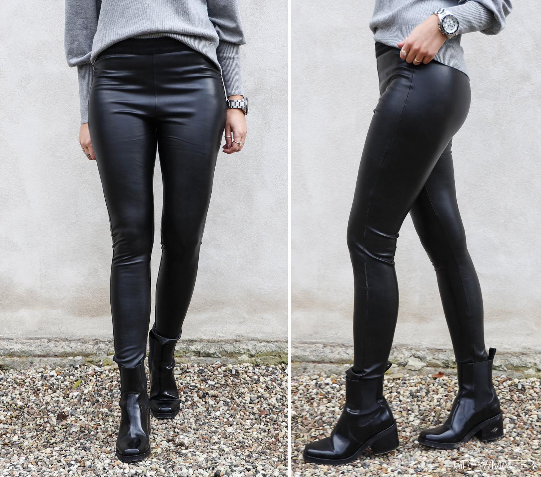 leggings-sorte-soft-greymatter.jpg