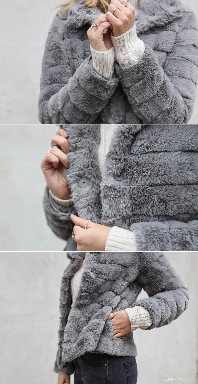 detaljer-faux-fur-jakke-greymatter.jpg