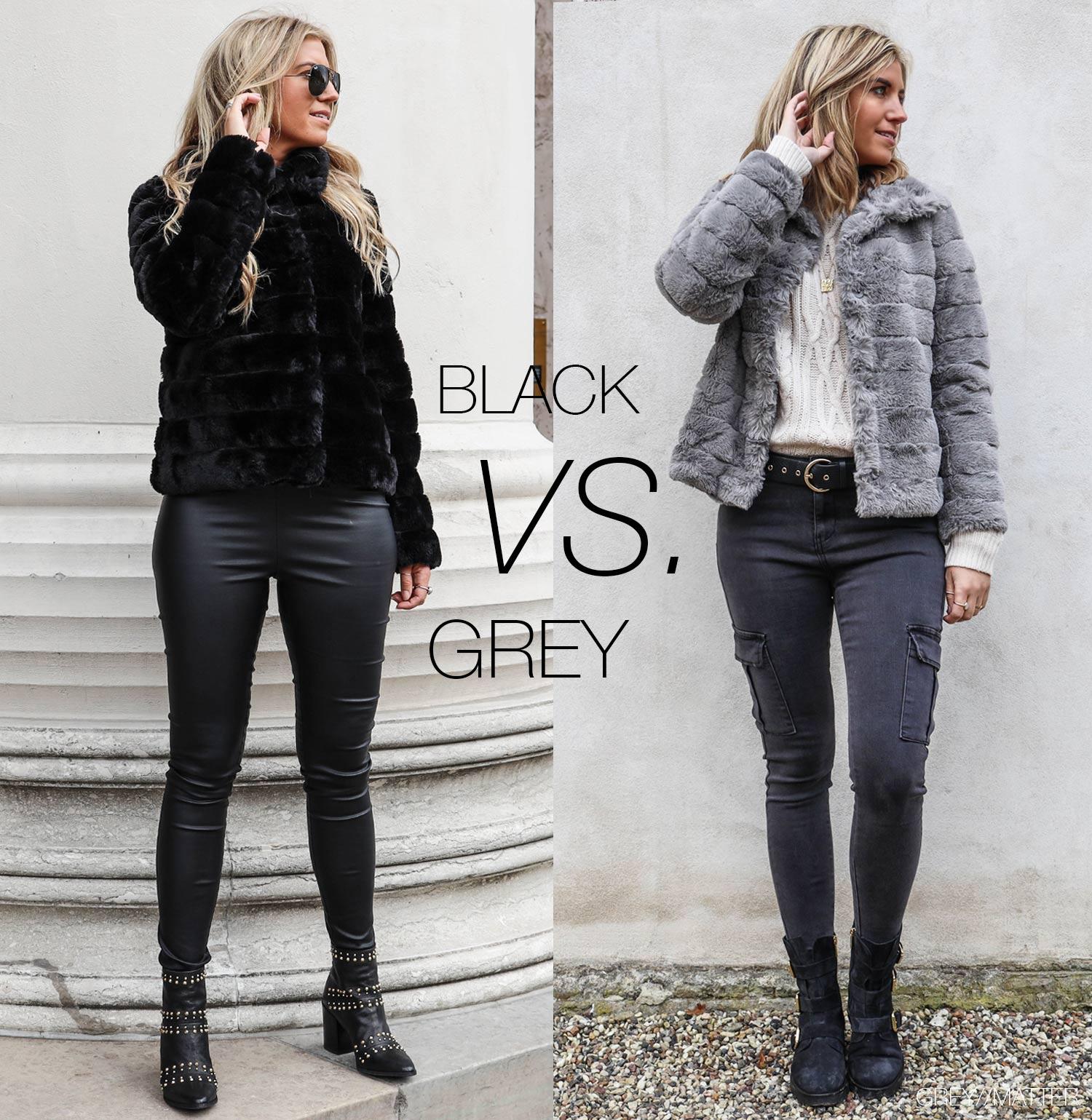 faux-fur-jakke-grey-black.jpg