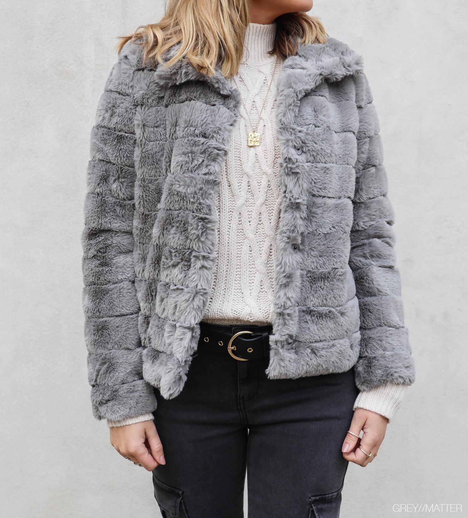 greymatter-fashion-coat-grey.jpg