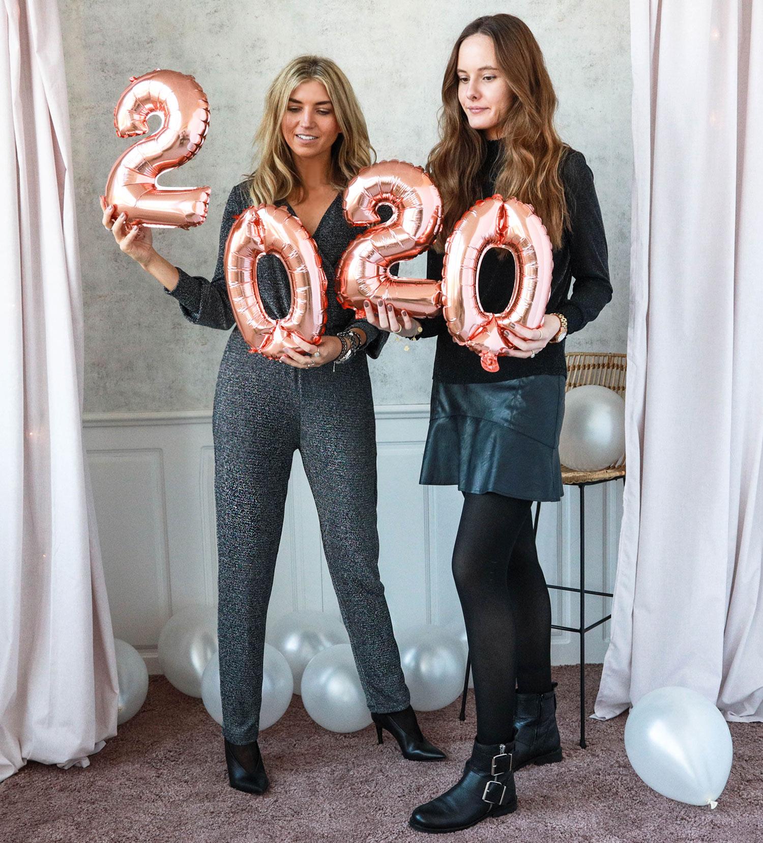 2020-nytaarskjoler-buksedragter-alt-til-nytaar-modetoej.jpg
