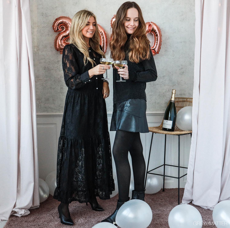 greymatter-fashion-blog-happy-new-year.jpg