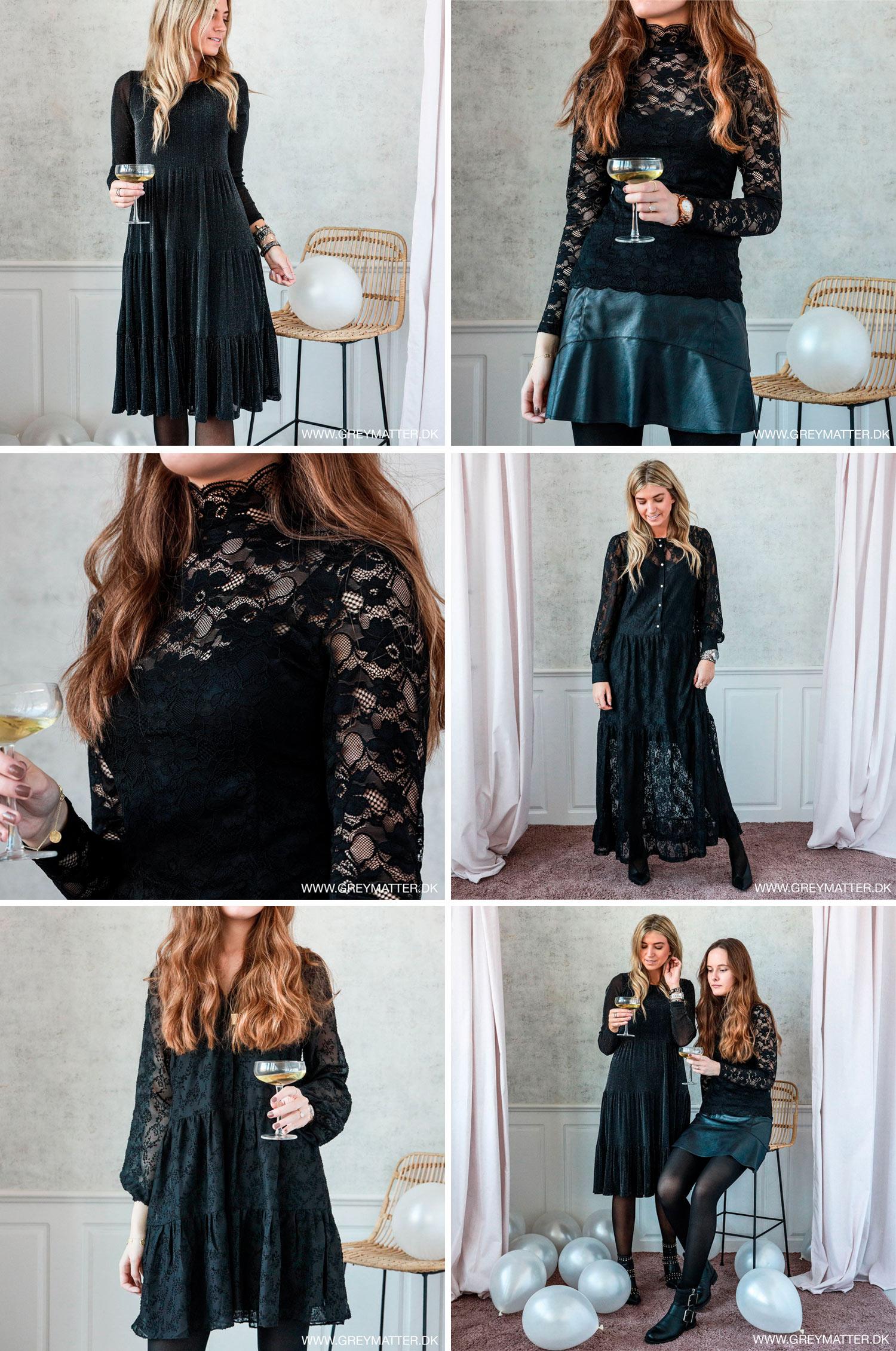 nytaars-kjoler-sorte-festkjoler.jpg