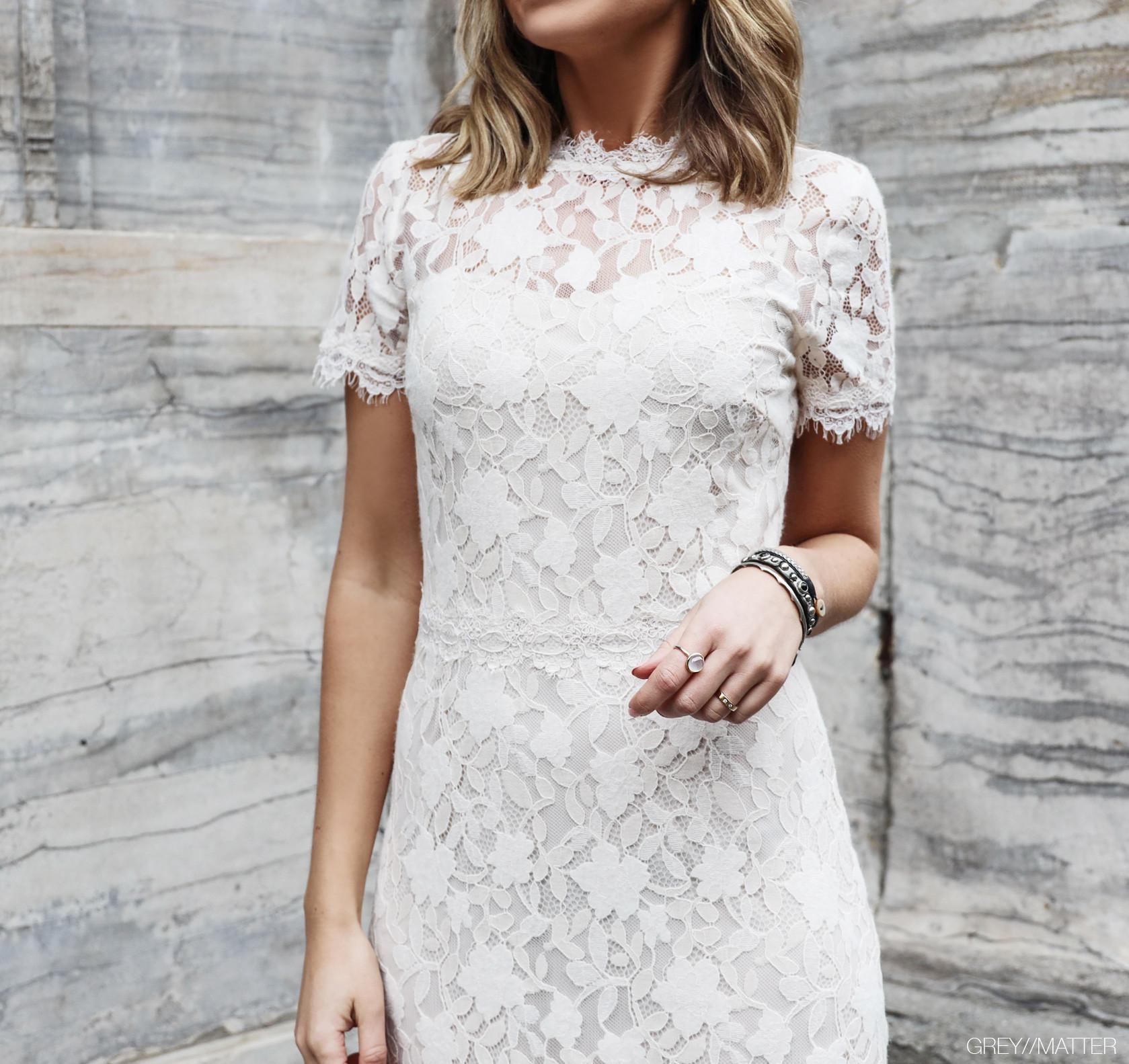 bryllupskjoler_greymatter_fashion_lange_festkjoler.jpg