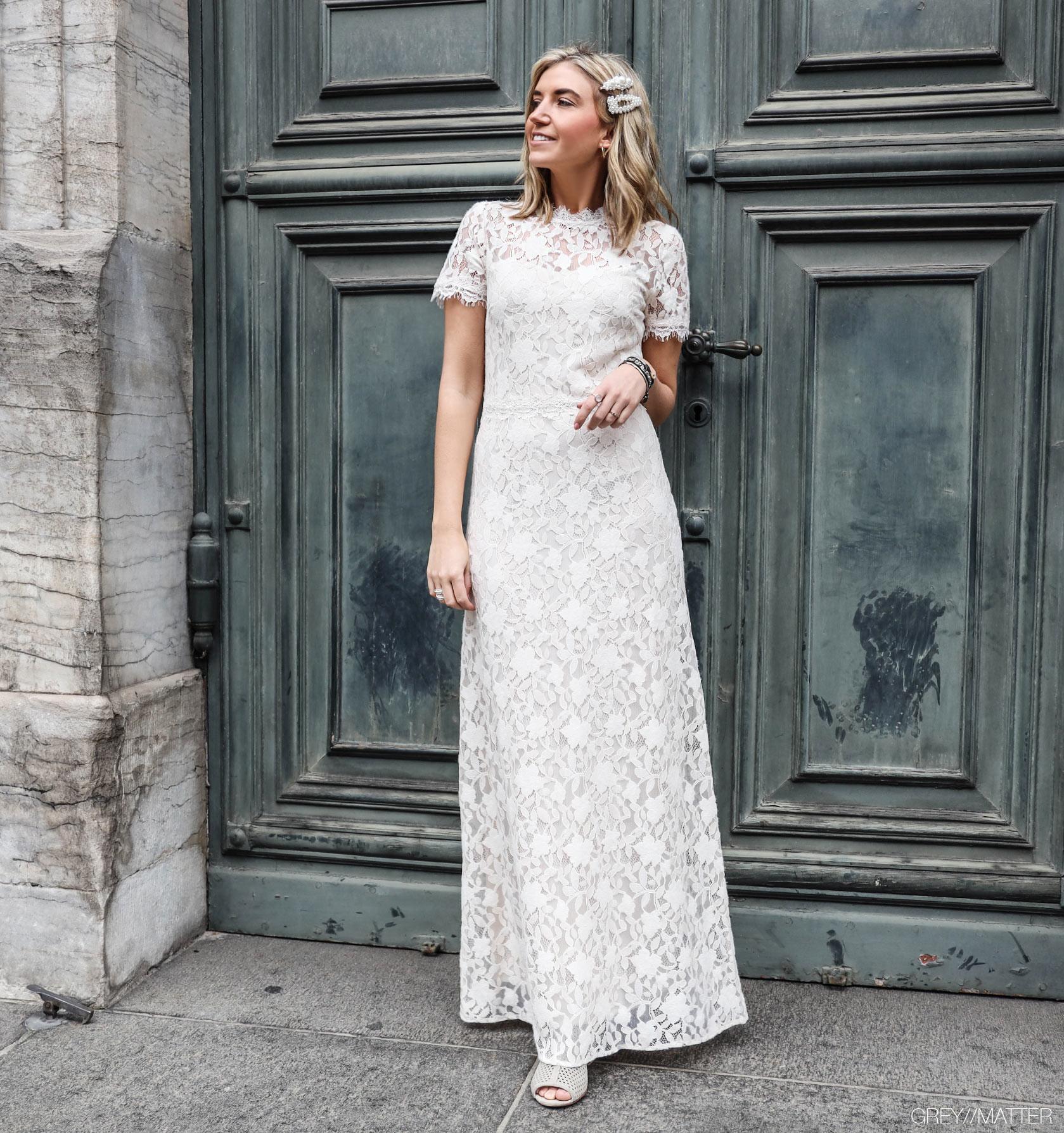 greymatter_blondekjoler_dress_lange-kjoler.jpg