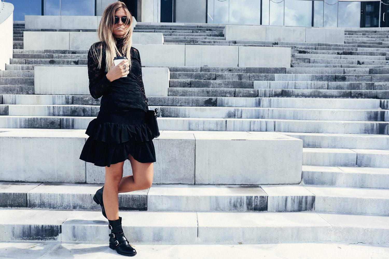 greymatter_carin_skirt_neo_noir_blondebluse_liza_gm2.jpg