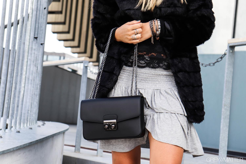 greymatter_fashion_taske_neo_noir_nederdel_gm2.jpg