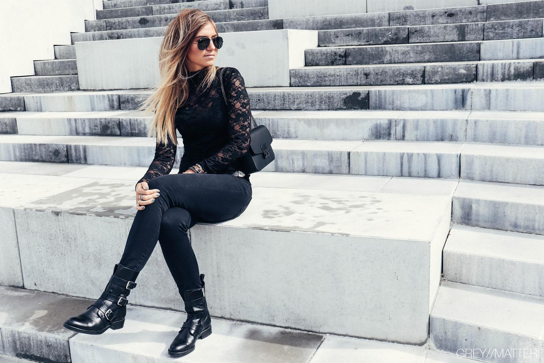 greymatter_neo_noir_liza_blondebluse_blondebluser_god_julegave_til_kaeresten.jpg