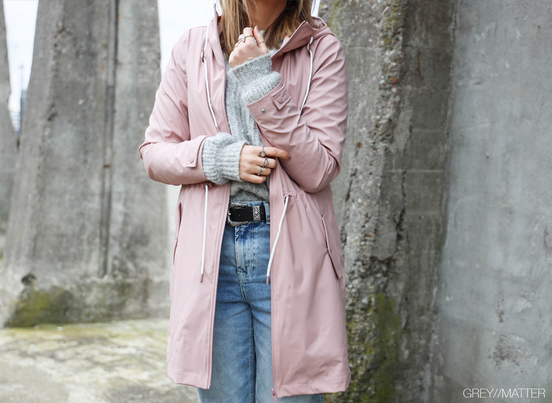 regnjakker-greymatter-fashion.jpg