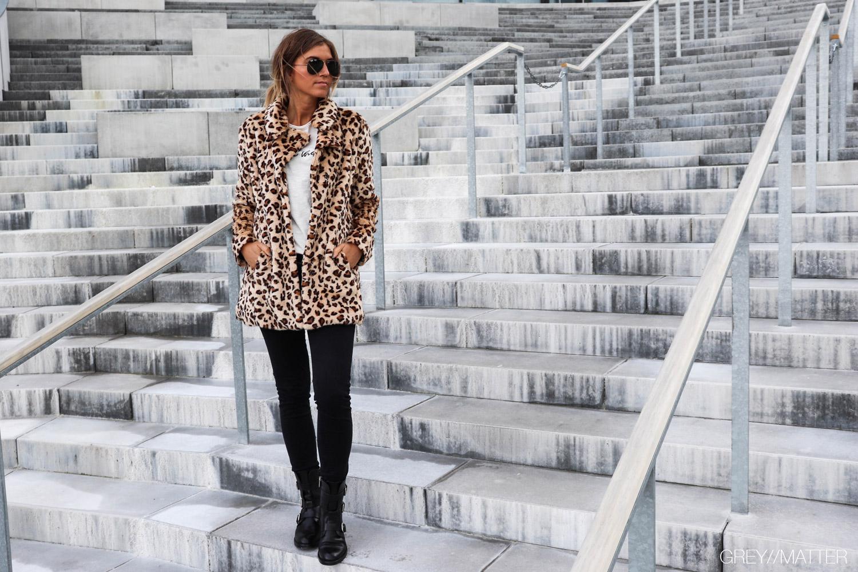leopard_frakke_notebook_faux_fur_greymatter.jpg