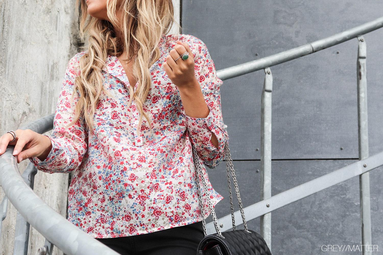 greymatter_fashion_bluse_silke_gm1.jpg