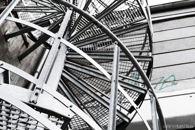 notebook_stairs.jpg