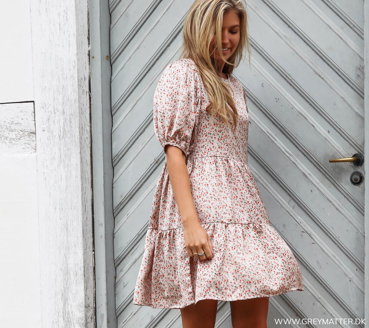blog_bloggerlife_greymatter_fashion.jpg