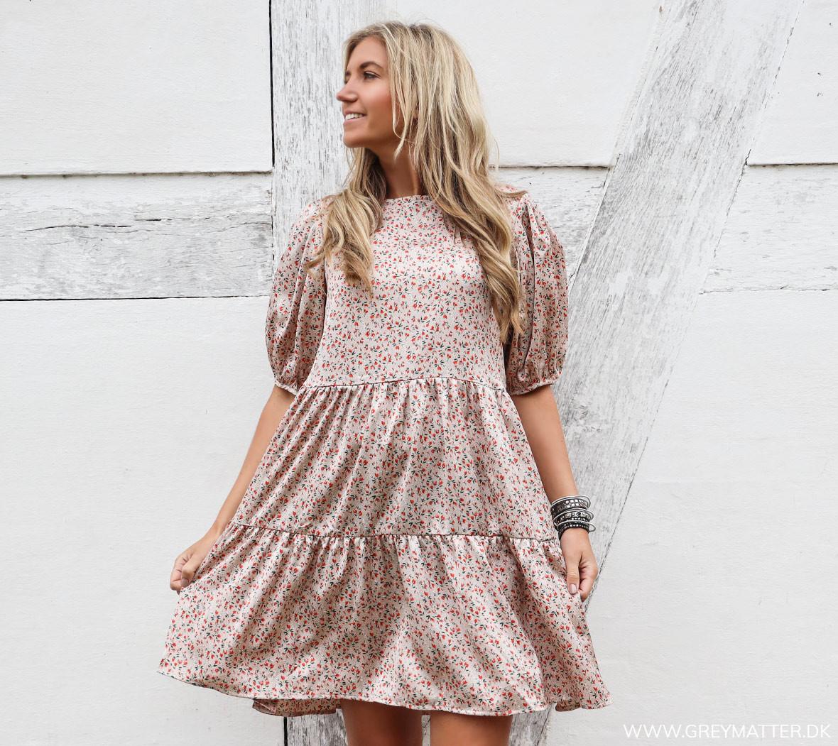 greymatter_fashion_kjoler_med_print.jpg