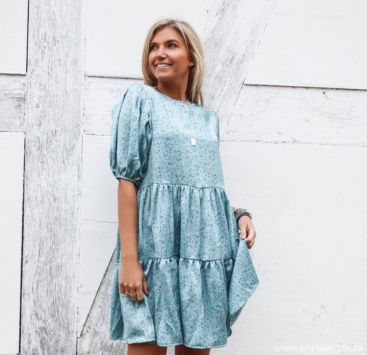 greymatter_vila_light_blue_dress_sommerkjoler.jpg