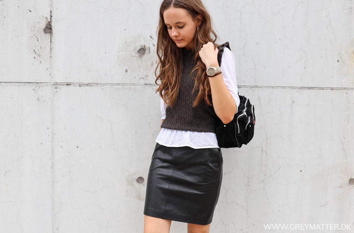 strikveste_trend_grey_matter_fashion.jpg