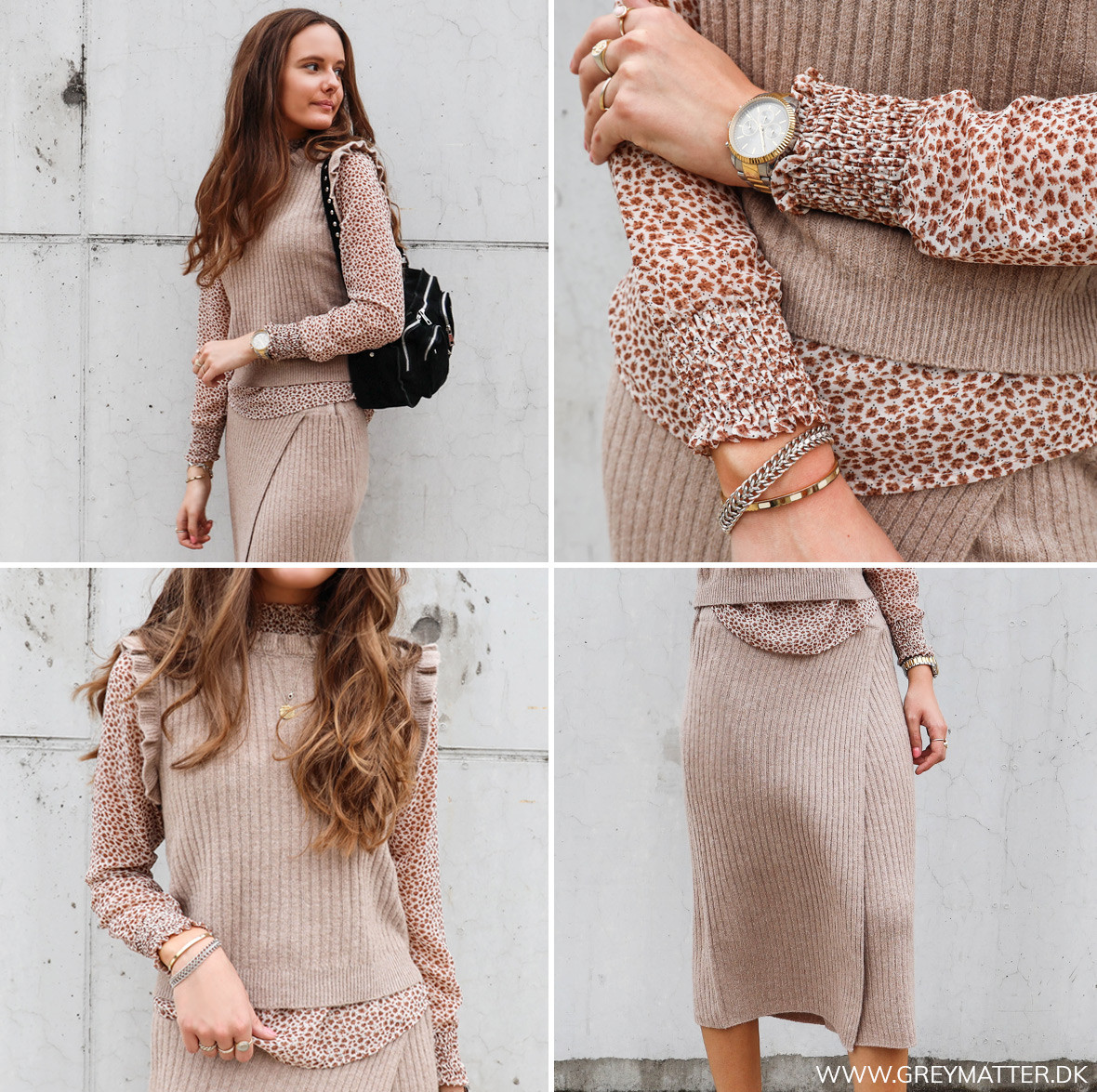 greymatter_fashion_trend_veste_efteraar.jpg