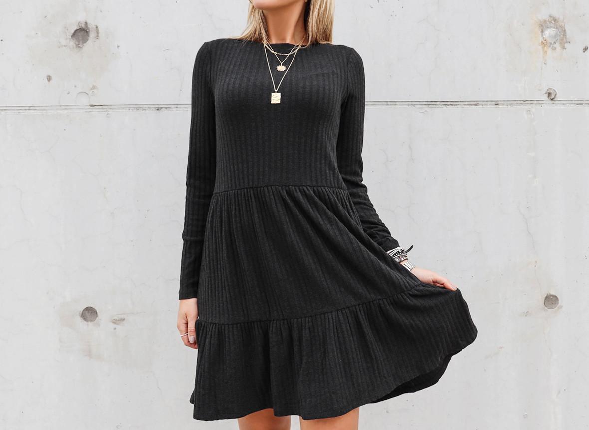 kjole_hverdags_kjoler_greymatter.jpg