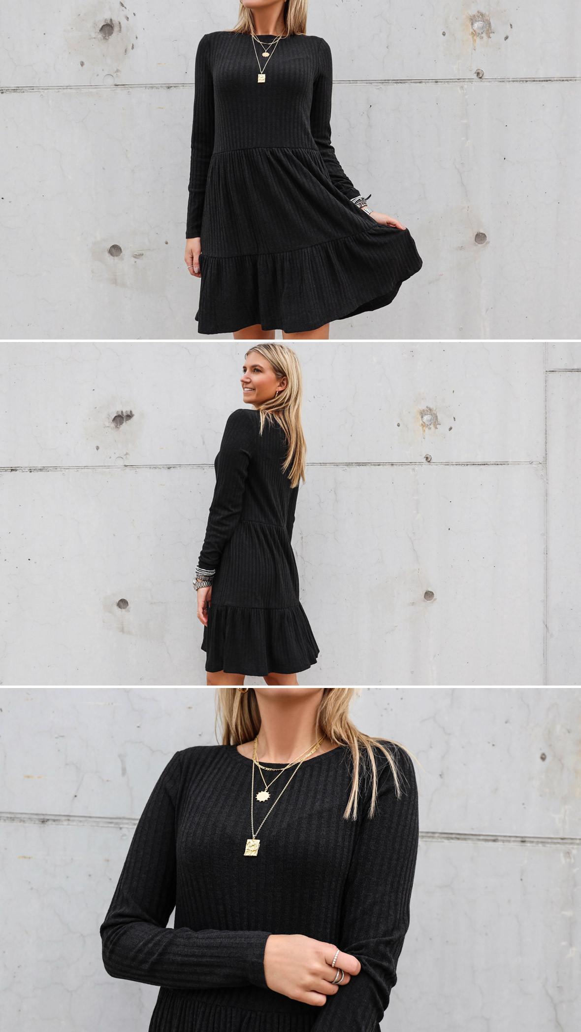 greymatter_hverdags_kjoler_online_damemode.jpg