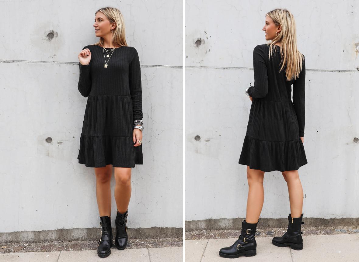 greymatter_fashion_kjoler_hverdagskjoler_outfit.jpg