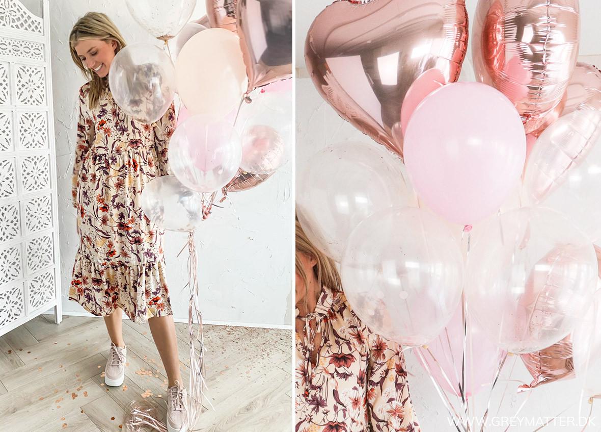 greymatter_foedselsdag_kjole_print.jpg