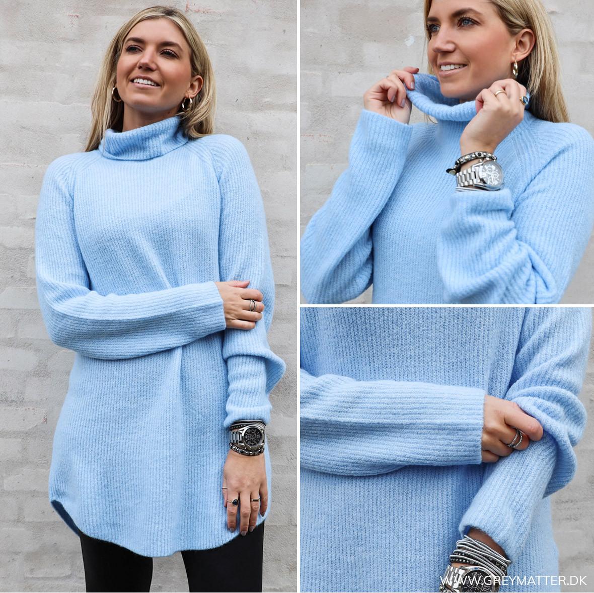 blu_knit_greymatter.jpg