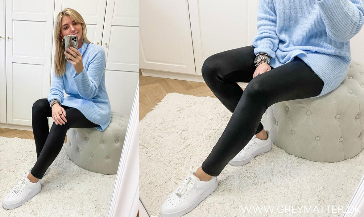 greymatter_pcnew_leggings.jpg