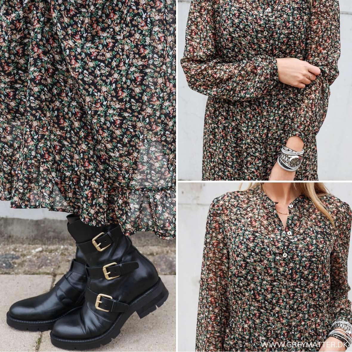 vila_kjoler_greymatter_fashion.jpg