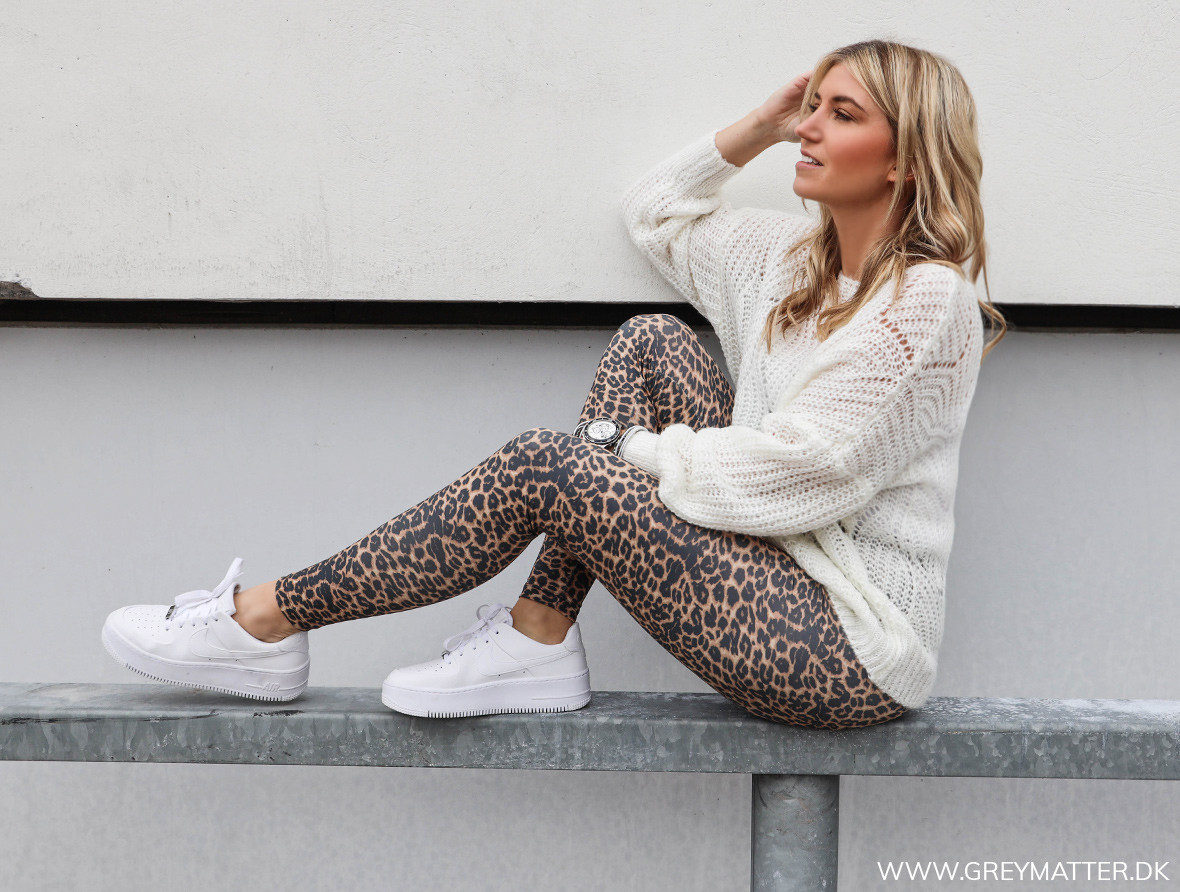 leopard_leggings_greymatter_fashion.jpg