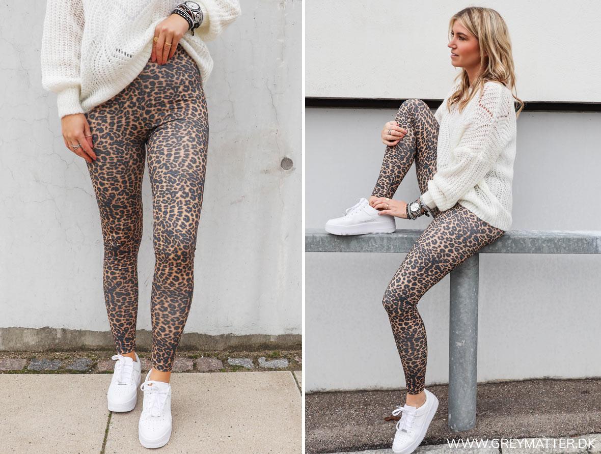 leopard_leggings_greymatter.jpg