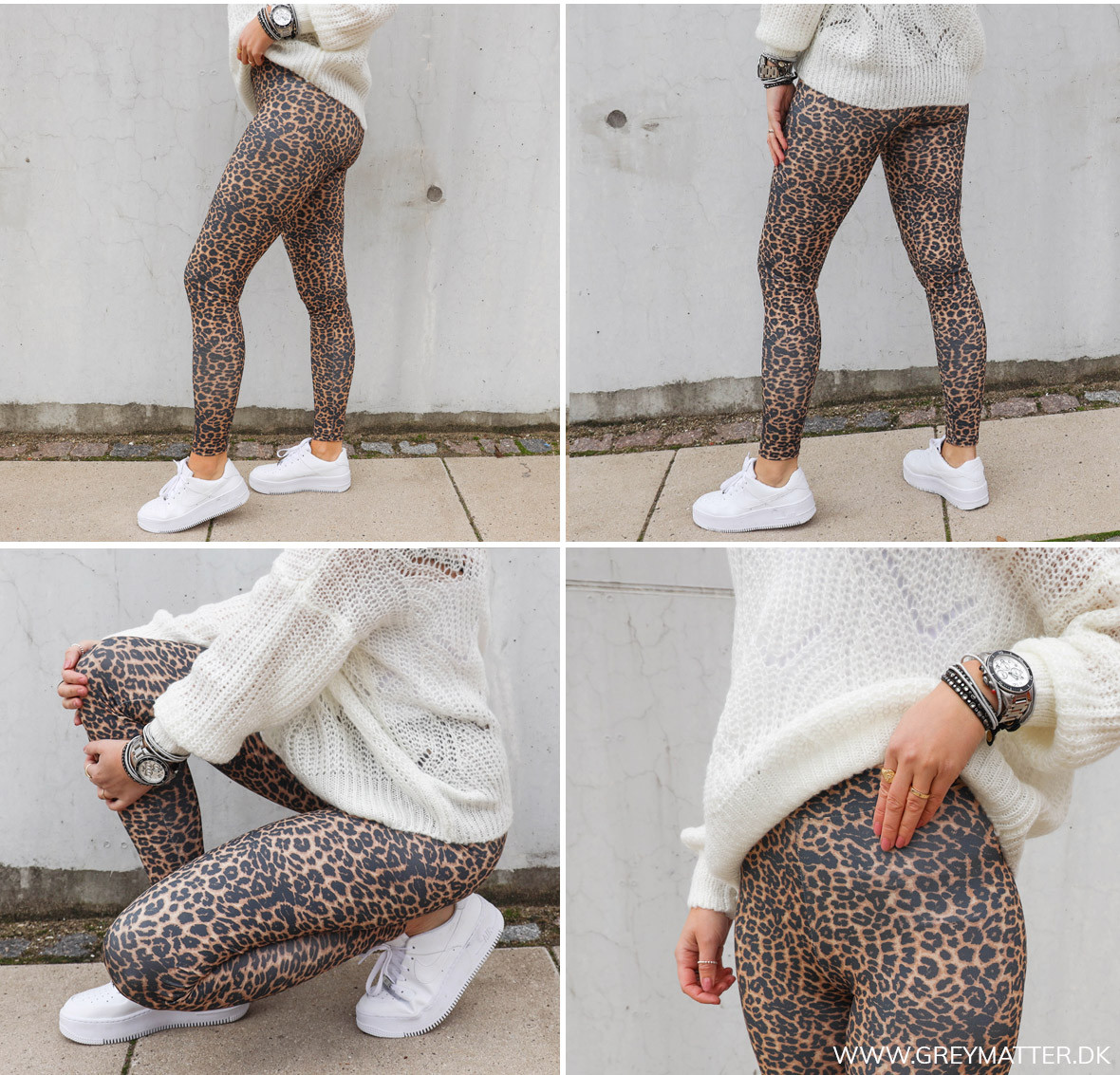 greymatter_fashion_leggings.jpg
