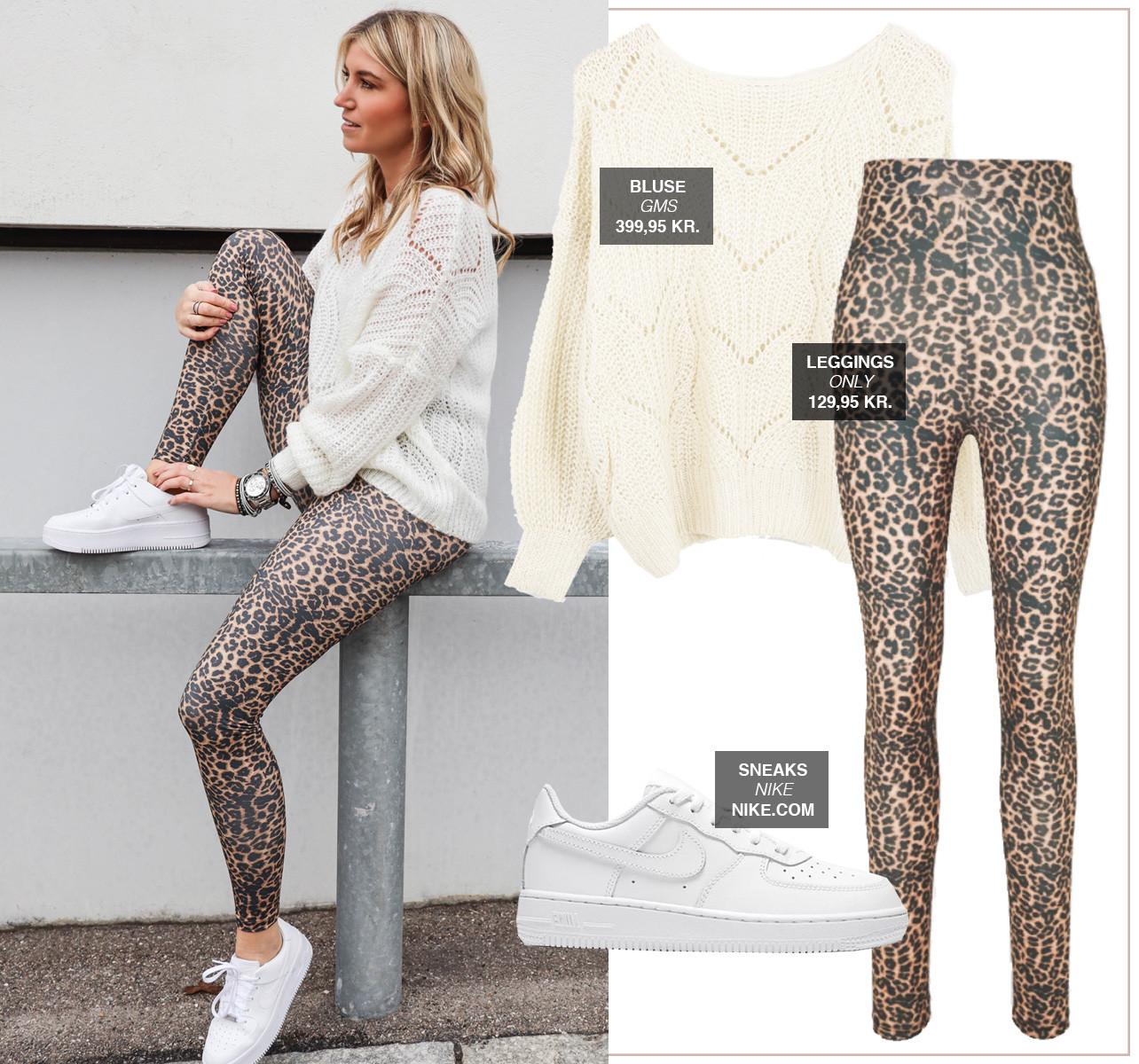 greymatter_fashion_ootd_leoleggings.jpg