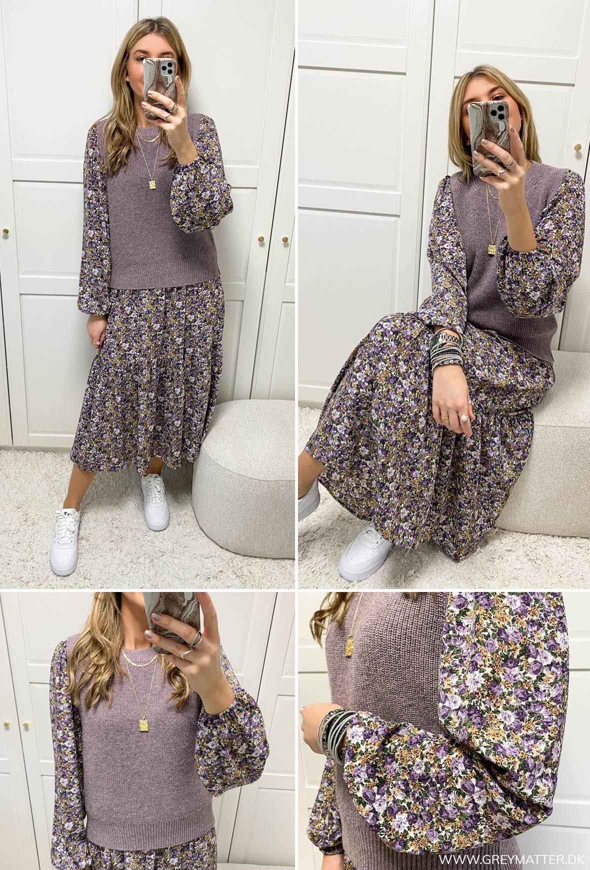 slipover_fra_only_og_kjole_fra_vila.jpg