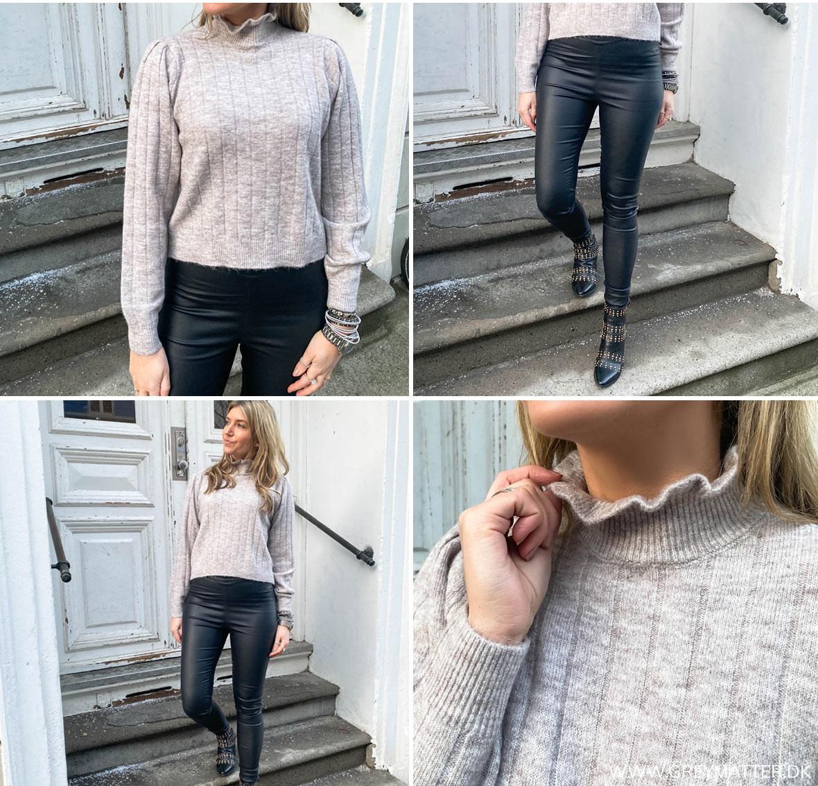 vicommit_sorte_leggings_og_bluse.jpg