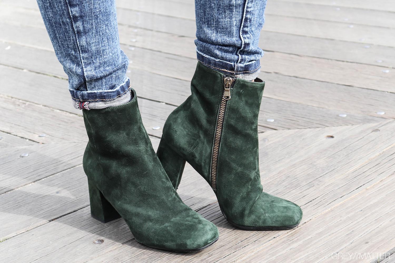 apair_boots_sko_fra_a_pair.jpg