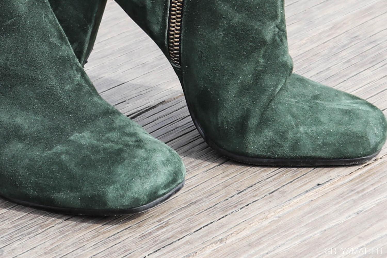 greymatter_fashion_boots_stoevler_gm3.jpg