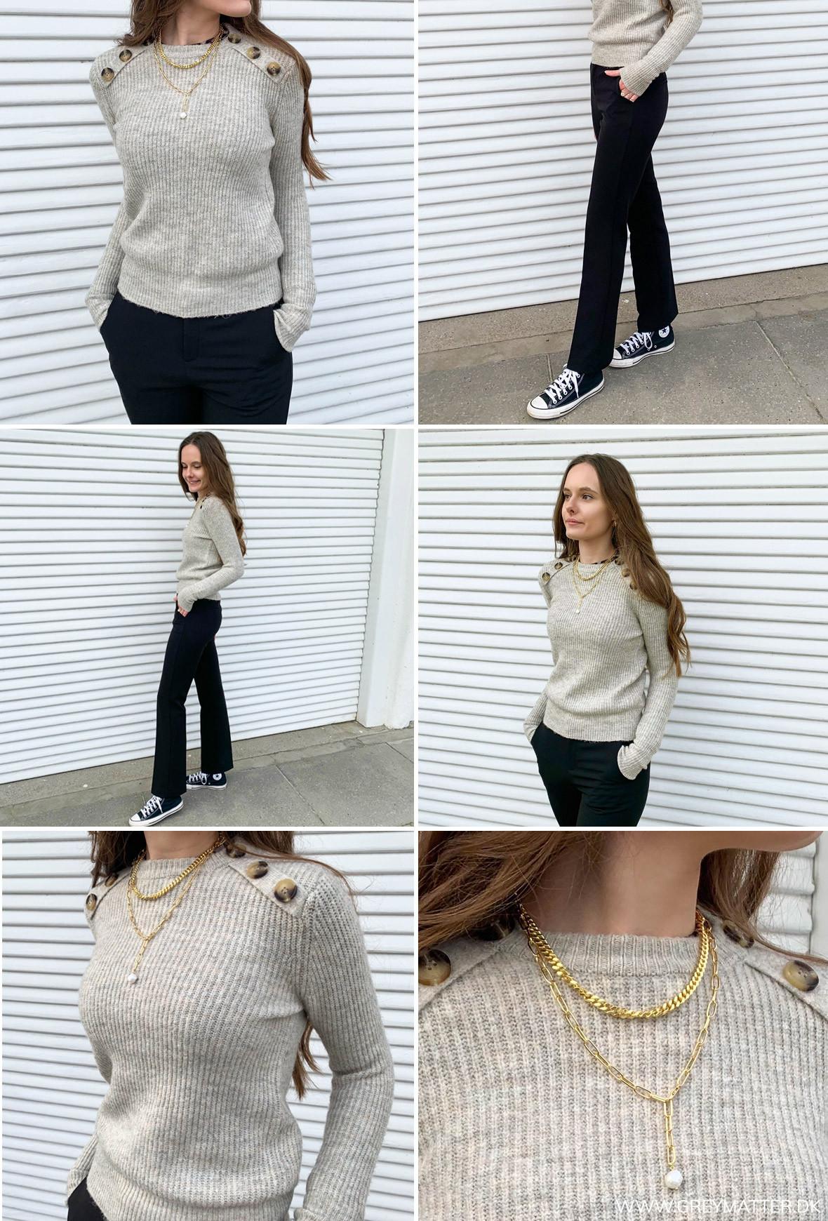 foto_blog_sweater.jpg