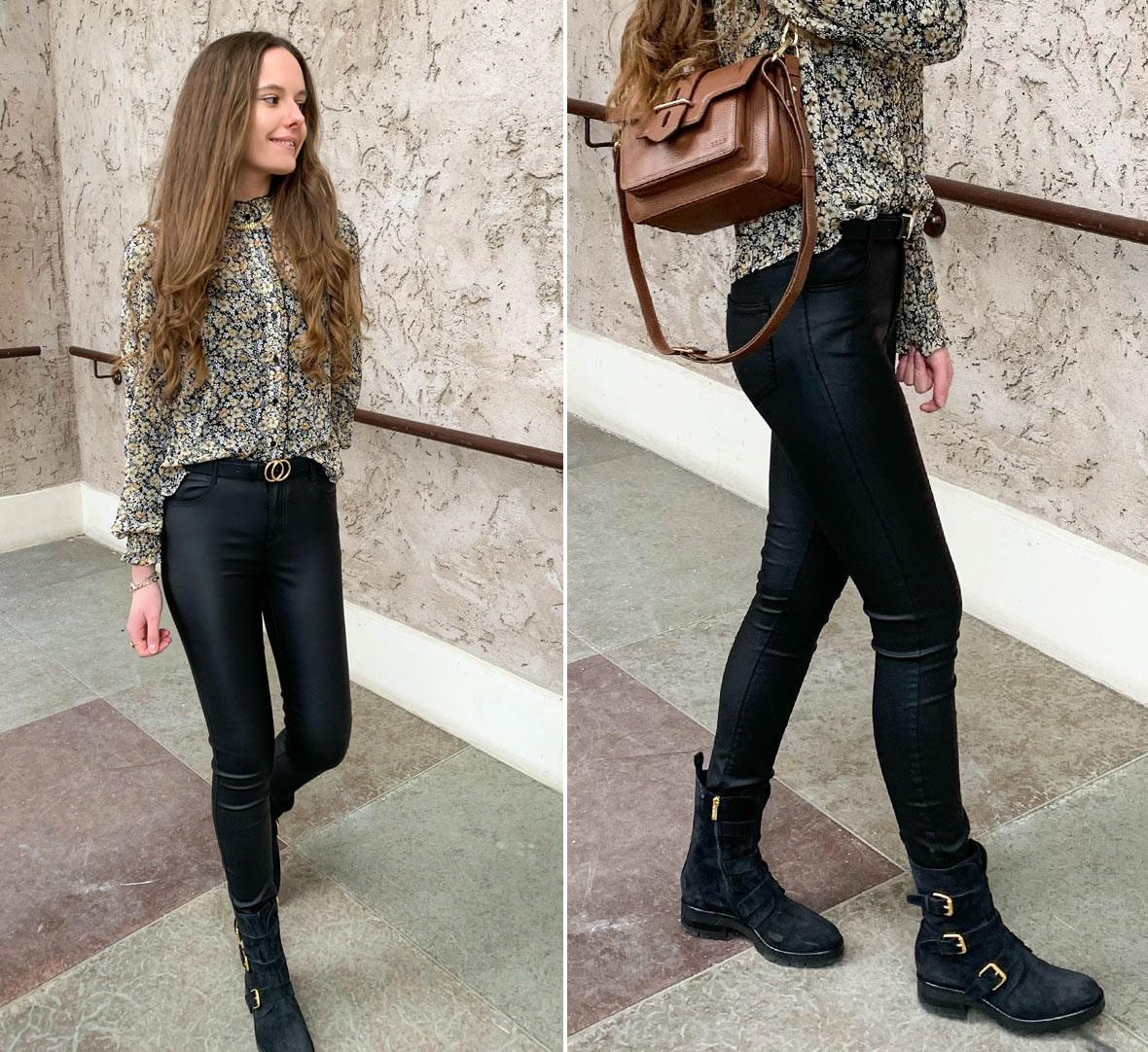 outfit_skjorte_vicommit_bukser.jpg