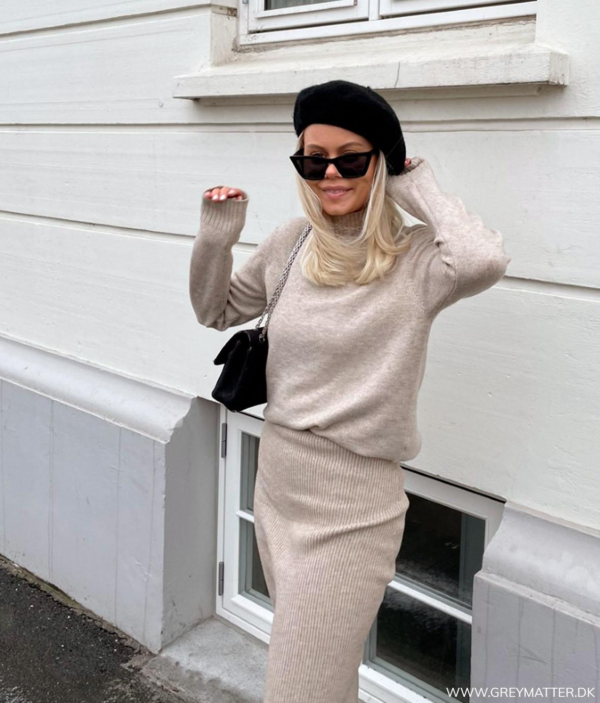Outfit_inspiration_greymatter.jpg