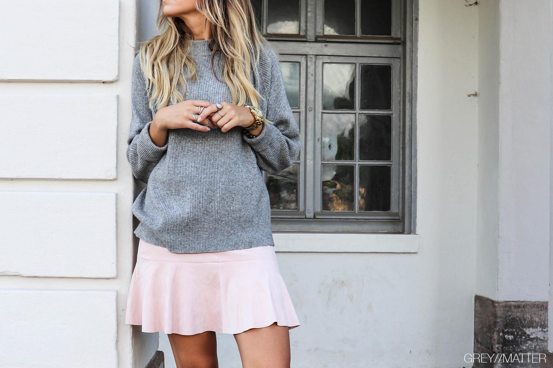 greymatter_fashion_lyseroed_nederdel_gm1.jpg