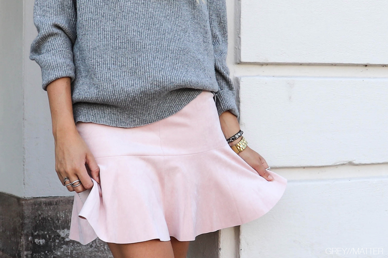 greymatter_fashion_nederdele_lyseroed_gm2.jpg