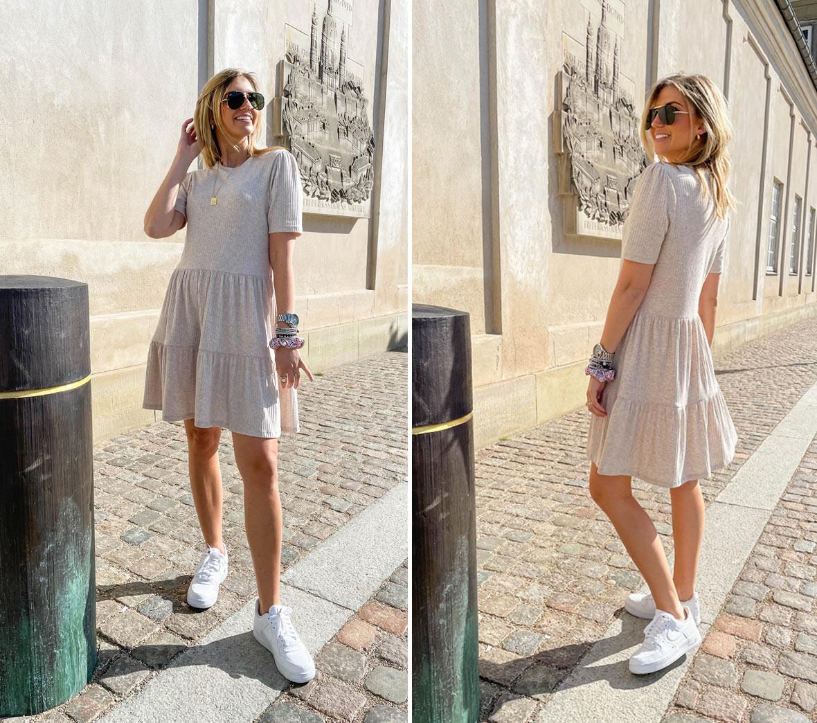 sommerkjoler_rib_comfy_kjoler.jpg