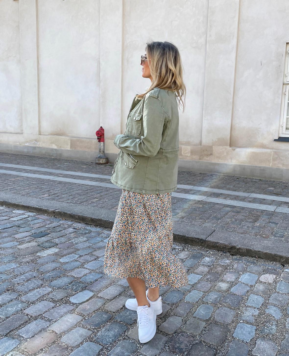 kjoler_2021.jpg